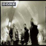 Oasis A Quick Peep Sheet Music and PDF music score - SKU 21816