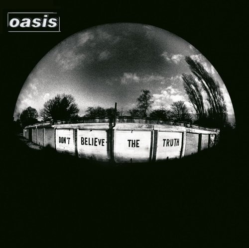 Oasis, Can Y' See It Now, Lyrics & Chords