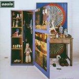 Oasis Songbird Sheet Music and PDF music score - SKU 23883