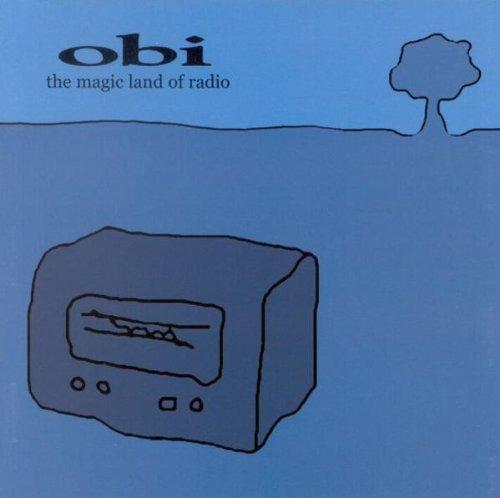 Obi Piano Song profile image