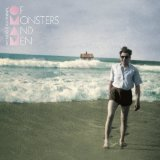 Of Monsters And Men Little Talks Sheet Music and PDF music score - SKU 95884