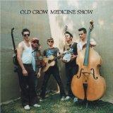 Old Crow Medicine Show Wagon Wheel Sheet Music and PDF music score - SKU 122911