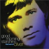 Oliver Jean Sheet Music and PDF music score - SKU 151575