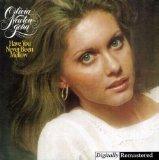 Olivia Newton-John I Honestly Love You Sheet Music and PDF music score - SKU 19510
