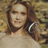 Olivia Newton-John Summer Nights Sheet Music and PDF music score - SKU 52081
