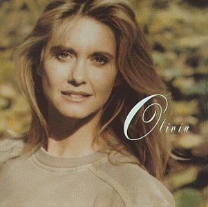 Olivia Newton-John, Summer Nights, Piano