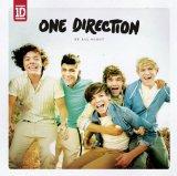One Direction Gotta Be You Sheet Music and PDF music score - SKU 152264