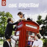 One Direction Live While We're Young Sheet Music and PDF music score - SKU 150836