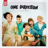 One Direction Save You Tonight Sheet Music and PDF music score - SKU 152258