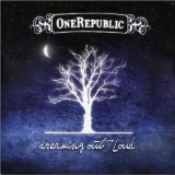 OneRepublic Apologize Sheet Music and PDF music score - SKU 42809
