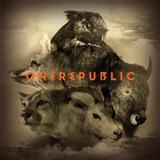 OneRepublic Love Runs Out Sheet Music and PDF music score - SKU 157057