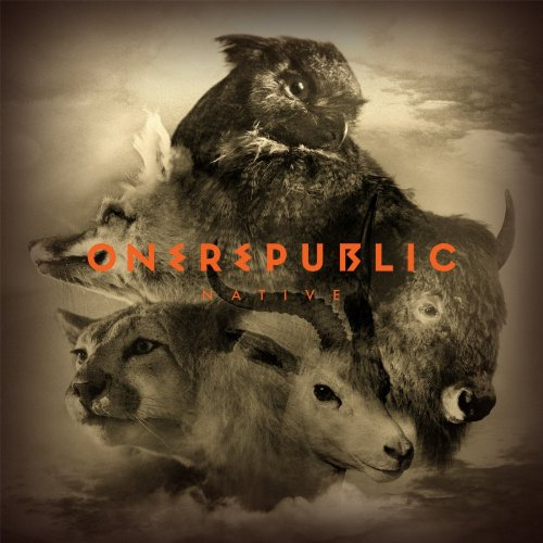 OneRepublic, Love Runs Out (arr. Mark Brymer), SAB