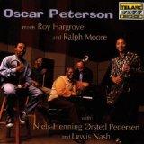 Oscar Peterson Tin Tin Deo Sheet Music and PDF music score - SKU 73853