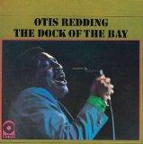 Otis Redding (Sittin' On) The Dock Of The Bay (arr. Rick Hein) Sheet Music and PDF music score - SKU 121106