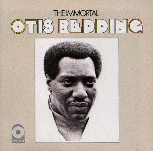 Otis Redding Hard To Handle profile image