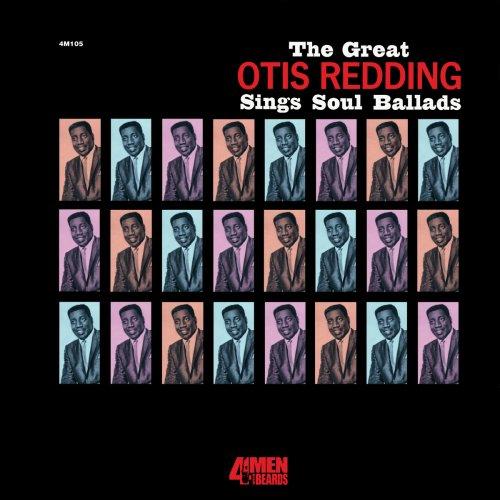 Otis Redding, Mr. Pitiful, Bass Guitar Tab