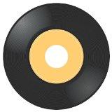 Otis Rush So Many Roads, So Many Trains Sheet Music and PDF music score - SKU 16717