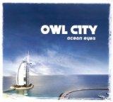 Owl City Vanilla Twilight Sheet Music and PDF music score - SKU 83088