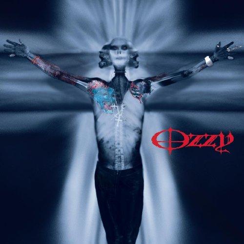 Ozzy Osbourne Can You Hear Them? profile image
