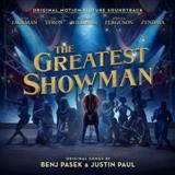 Pasek & Paul A Million Dreams (from The Greatest Showman) Sheet Music and PDF music score - SKU 250614