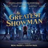 Pasek & Paul A Million Dreams (from The Greatest Showman) (arr. Mac Huff) Sheet Music and PDF music score - SKU 250925
