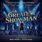 Pasek & Paul From Now On (from The Greatest Showman) Sheet Music and PDF music score - SKU 250986
