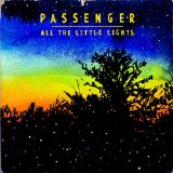 Passenger Let Her Go Sheet Music and PDF music score - SKU 161067