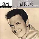 Pat Boone I Almost Lost My Mind Sheet Music and PDF music score - SKU 188914