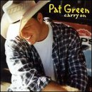 Pat Green Carry On profile image