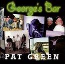 Pat Green Going Away profile image