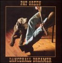 Pat Green I Like Texas profile image