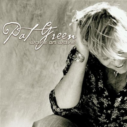 Pat Green Wave On Wave profile image