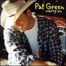 Pat Green Whiskey profile image