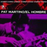 Pat Martino Just Friends Sheet Music and PDF music score - SKU 419162