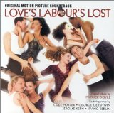 Patrick Doyle Arrival Of The Princess (from Love's Labour's Lost) Sheet Music and PDF music score - SKU 37681