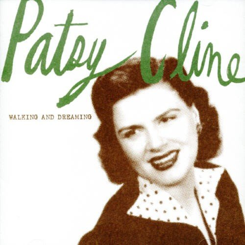 Patsy Cline, Crazy, Lyrics & Chords