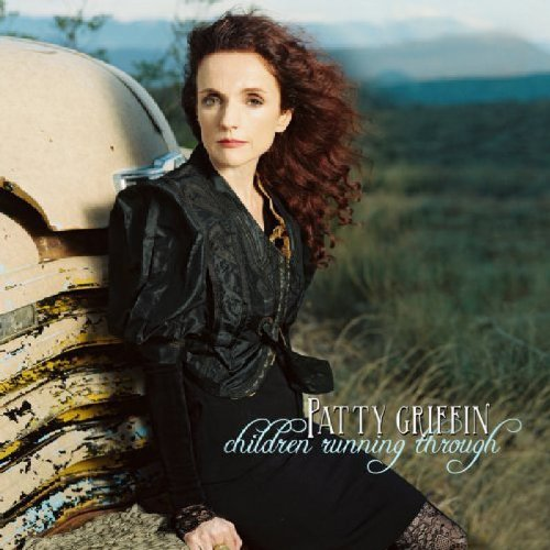 Patty Griffin, Heavenly Day, Piano, Vocal & Guitar (Right-Hand Melody)