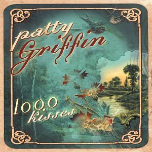 Patty Griffin, Long Ride Home, Guitar Tab