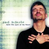 Paul Baloche Above All Sheet Music and PDF music score - SKU 71010