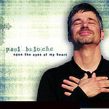 Paul Baloche Praise Adonai Sheet Music and PDF music score - SKU 71851