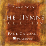Paul Cardall The Release Sheet Music and PDF music score - SKU 422890