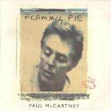 Paul McCartney Great Day Sheet Music and PDF music score - SKU 188422