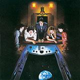 Paul McCartney Rockestra Theme Sheet Music and PDF music score - SKU 34651