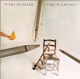 Paul McCartney & Michael Jackson Say Say Say Sheet Music and PDF music score - SKU 103051