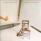 Paul McCartney & Michael Jackson Say Say Say Sheet Music and PDF music score - SKU 26938