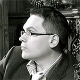 Paul Mealor O Sanctissima Maria Sheet Music and PDF music score - SKU 121289