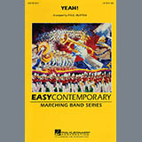 Paul Murtha Yeah! - Tuba Sheet Music and PDF music score - SKU 281943