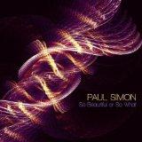 Paul Simon Amulet Sheet Music and PDF music score - SKU 108329