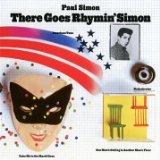 Paul Simon Kodachrome™ Sheet Music and PDF music score - SKU 18860