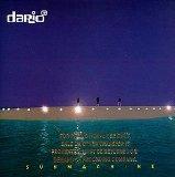 Dario G Carnaval de Paris (World Cup '98) Sheet Music and PDF music score - SKU 18580
